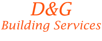 D&G Building Services